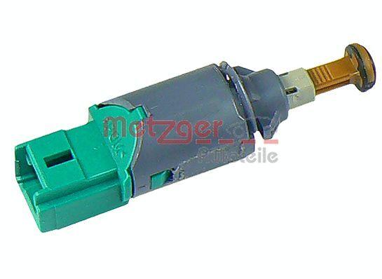 Schalter, Kupplungsbetätigung (Motorsteuerung) ORIGINAL ERSATZTEIL