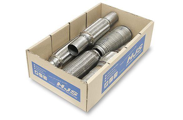 Sortiment, Rohrverbinder Mix-Paket