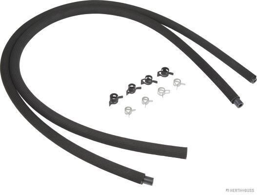 Reparatursatz, Druckleitung (Ruß-/Partikelfilter)