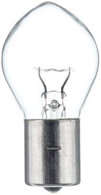 Glühlampe, Arbeitsscheinwerfer
