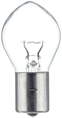 Glühlampe, Rückfahrleuchte