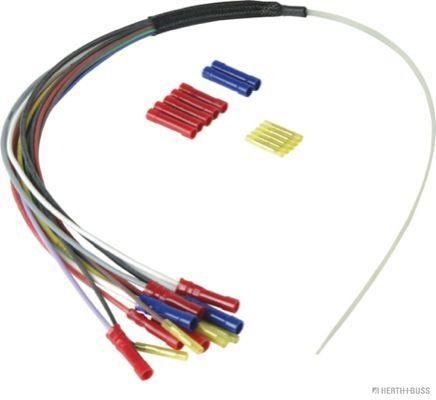 Reparatursatz, Kabelsatz