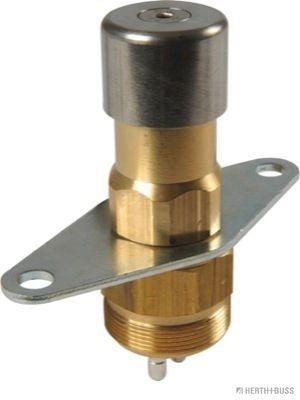 Schalter, Motorbremse - 70485130