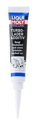 Getriebeöladditiv Pro-Line Turbolader Additiv