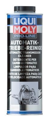 Getriebeöladditiv Pro-Line Automatik-Getriebe-Reiniger
