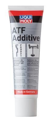 Hydrauliköladditiv ATF Additive