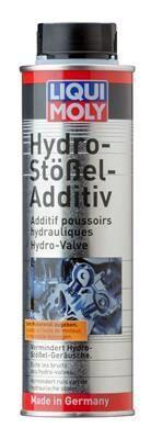 Motoröladditiv Hydrostoeßel Additiv