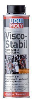 Motoröladditiv Visco-Stabil