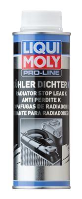Kühlerdichtstoff Pro-Line Kuehlerdichter K