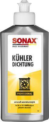 Kühlerdichtstoff SONAX KühlerDichtung