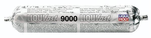 Scheibenklebstoff Liquifast 9000 (Beutel)