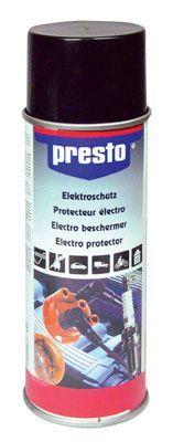 Elektroschutzmittel Elektroschutz 400ml