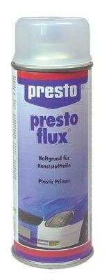 Kunststoff-Primer Haftgrund f.Kunststoffe 400