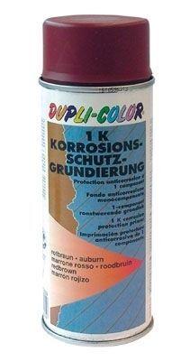 Rostschutzgrundierung DS Korros.Schutz Grundier.400