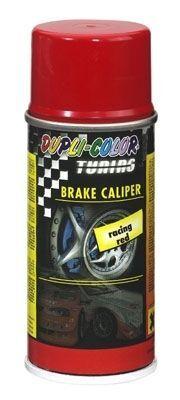 Bremssattellack BRAKE CALIPER SPRAY red 150