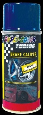 Bremssattellack BRAKE CALIPER SPRAY yell. 150