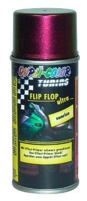 Effektlack FLIP-FLOP ultra sunrise 150