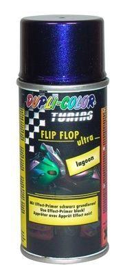 Effektlack FLIP-FLOP ultra lagoon 150