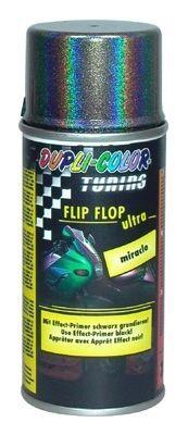 Effektlack FLIP-FLOP ultra miracle 150