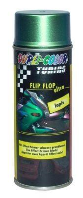 Effektlack FLIP-FLOP ultra lapis 150