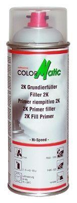 Füller CM 2K Hi-Speed Grundierfü. 500
