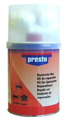 Universalspachtel presto Reparaturbox 250g