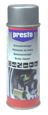 Bremsen/Kupplungs-Reiniger Bremsenreiniger 500ml