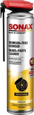 Bremsen/Kupplungs-Reiniger Bremsen + TeileReiniger m. EasySpray
