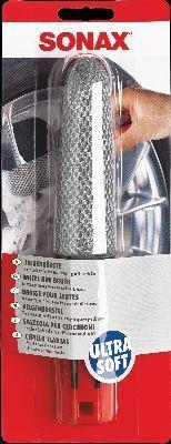 Reinigungsbürste SONAX FelgenBürste ultra-soft