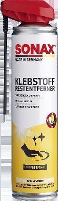 Dichtungsentferner KlebstoffRestEntferner m. EasySpray