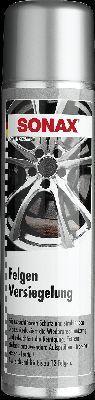 Felgenversiegelung SONAX FelgenVersiegelung