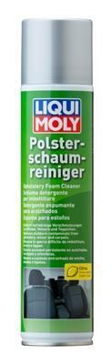 Textil/Teppich-Reiniger Polsterschaumreiniger