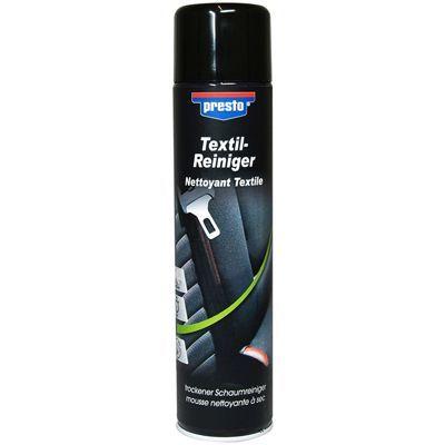 Textil/Teppich-Reiniger presto Textilreiniger 600