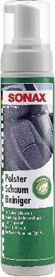 Textil/Teppich-Reiniger SONAX PolsterSchaumReiniger treibgasfrei