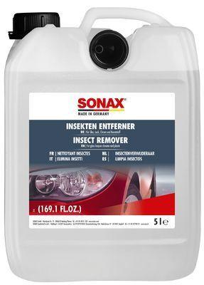 Insektenentferner SONAX InsektenEntferner