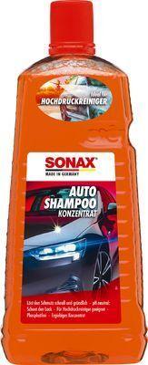 Lackreiniger SONAX AutoShampoo Konzentrat