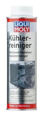 Reiniger, Kühlsystem Kuehlerreiniger
