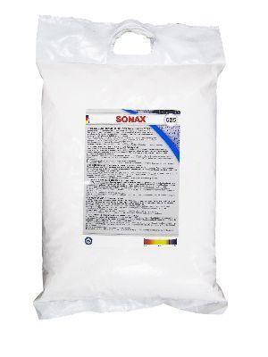 Reinigigungskonzentrat SONAX ReinigungsPulver f. SB-Dosieranlagen mit Duft