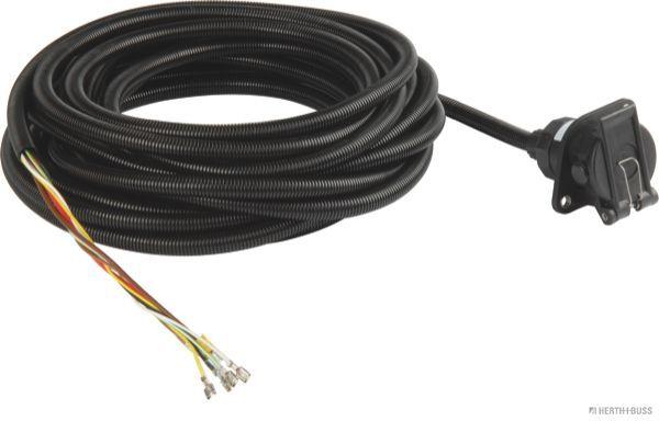 EBS-Verbindungskabel