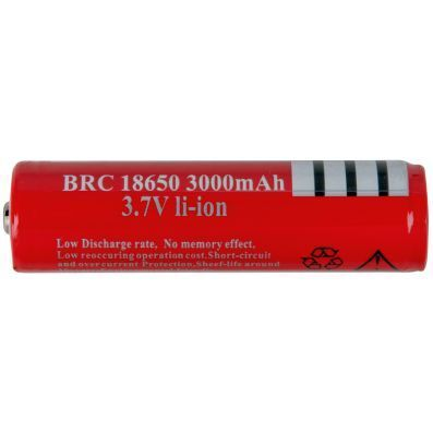 Gerätebatterie