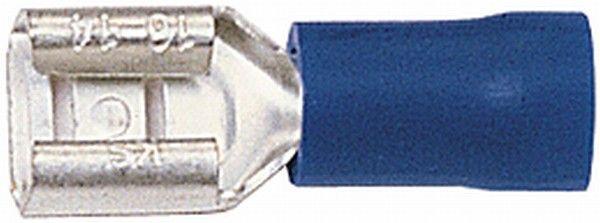 Leitungsverbinder