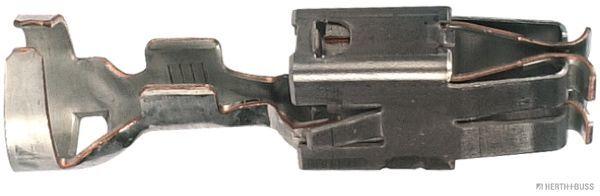 Crimpverbinder