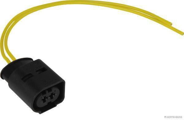 Kabelreparatursatz, Generator