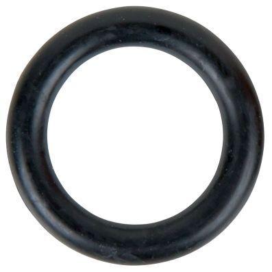 Sortiment, O-Ring