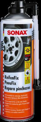 Reifen-Dichtungs-Set SONAX ReifenFix