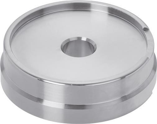 Gegenhalter, Montagewerkzeug (Radnabe/Radlager) Kompakt-Radlager-Werkzeug