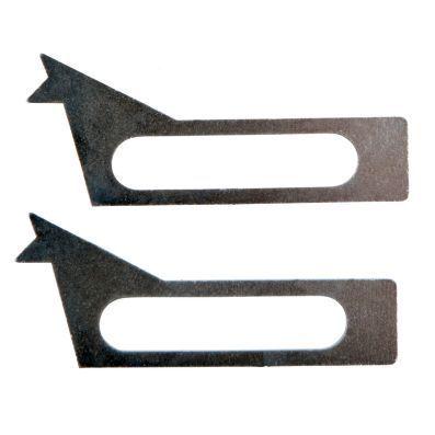 Arretierwerkzeug, Schwungrad
