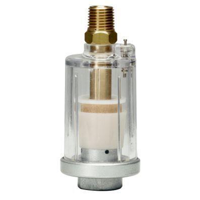 Kondensatableiter, Drucklufttechnik