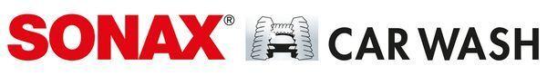 Scheibenwischer-Schutzhülle ScheibenwischerSchutzhüllen
