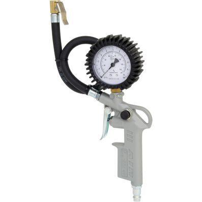 Druckluftreifenprüfer/-füller